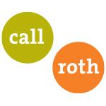 call roth